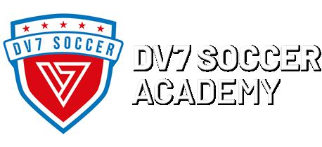 David Villa DV7 Soccer Academy Japan